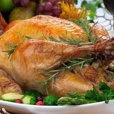 butterball turkey marinade fried and rosemary turkey recipe