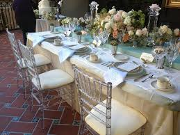 chiavari chair company chiavari chair rentals of dallas event rentals dallas fort