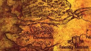 siege gap baldur s gate siege of dragonspear opening cinematic upcoming