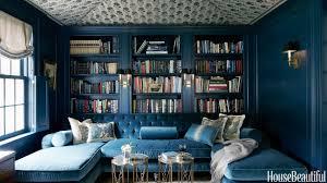 design your own home library 3 bedroom house plan 3819 good plans designs uganda loversiq