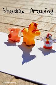 25 unique outdoor activities for kids ideas on pinterest