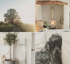 Home Design Instagram Accounts Our Favourite Instagram Account Cow Parsley And Foxgloves U2013 Fawn