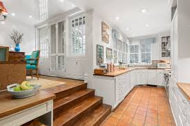 federal style house greenwich village federal style townhouse dating to 1829 seeks 12