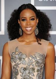 pin up hairstyles for black women with long hair 15 awesome wedding hairstyles for black women pretty designs