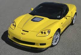 2010 zr1 corvette for sale gm increases 2010 corvette zr1 msrp by 2 910 corvette sales