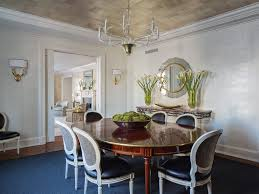 Residential Interior Design Firms by Silhouette Studio Interior Design