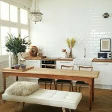 10 narrow dining tables for a small dining room narrow dining