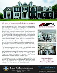 barber real estate group your 1 source for finding a home in