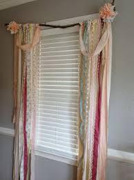chabby chic curtains eyelet curtain curtain ideas