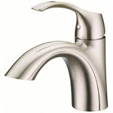 danze kitchen faucet replacement parts furniture idea amusing danze bathroom faucets to complete kitchen
