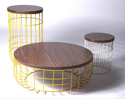 eames wire side table coffe table coffee tables with wireaseslack table legs dollhouse