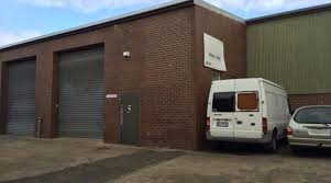 all commercial real estate for sale ideal storage factory in