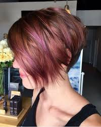 pink highlighted hair over 50 best 25 short red hair color with highlights ideas on pinterest