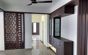 house interior design pictures bangalore house interior design services in bangalore