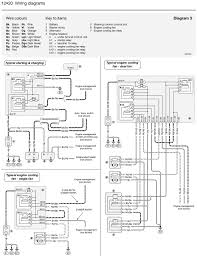 vauxhall 2 0 8v wiring diagram wiring diagrams