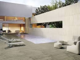 Textured Porcelain Floor Tiles Indoor Tile Floor Porcelain Stoneware Textured Formwork