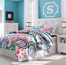teen girls beds teen beds elegant bedroom design with excellent princess