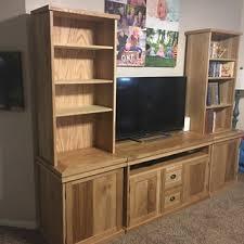 Adjustable Shelves Bookcase Jig It Shelving Jig Jig It Shelving Jig Set Template U0026 Self