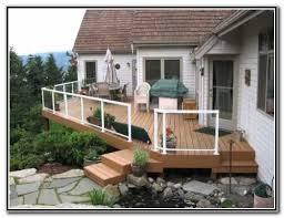 Ikea Patio Tiles Ikea Outdoor Deck Tiles Tiles Home Design Ideas Zjpazry3lw