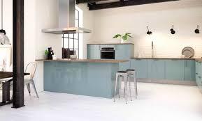 hauteur plan de travail cuisine ikea tabouret ilot cuisine ikea frais 26 collection hauteur plan de