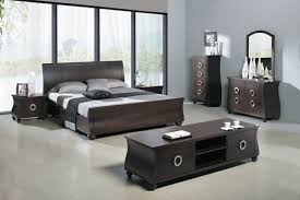 Wooden Bedroom Furniture Choose Contemporary Furniture In London Http Memdream Com Wp