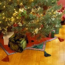 twinkle light christmas tree walmart boom sales on pop up christmas trees
