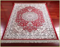 Cheap Area Rugs Uk Cheap Style Rugs Awe Inspiring Style Rug Style