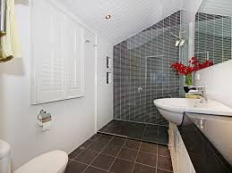 uk bathroom ideas luxury bathroom ideas uk brochures our luxury