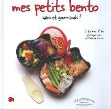 coffret cadeau cours de cuisine box cours de cuisine cuisine box cuisine magenta box cuisine