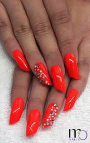 59 best mo nails international nail art images on pinterest