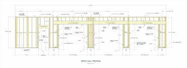 floor plans with basement underground parking plan 3 4 n basement car plans park floor with