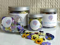 edible flowers for sale 293 best edible flowers images on edible flowers