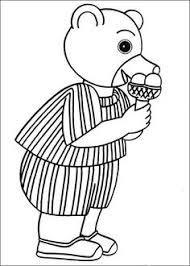 coloriage pour enfant dessin manga u0027astro boy illustrations