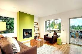 home decorating ideas for living room lime green dining room accessories living decor brown decorating