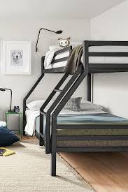 Best Ideas For Kids Rooms Images On Pinterest Kids Rooms - Hideaway bunk beds