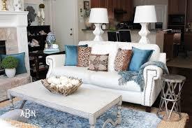 pier 1 living room ideas fall living room makeover tips for perfect seasonal decor