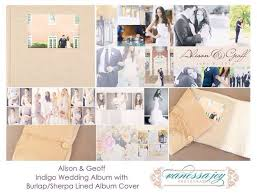 wedding albums nyc 26 best wedding albums images on wedding albums