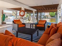 16618 bahama way jamaica beach tx 77554 har com