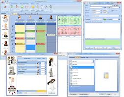 wedding planning software wedding manager pro wedding management software and wedding