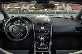aston martin suv interior 2015 aston martin v8 vantage reviews and rating motor trend