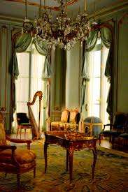 French Interiors by 528 Best Classic Decor And Interior Images On Pinterest French