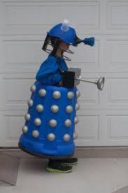 vet halloween costume 68 best howl u0027ween images on pinterest halloween ideas
