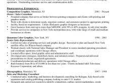 Cna Resume Sample No Experience by Download Cna Resumes Haadyaooverbayresort Com