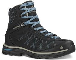 pull on winter boots womens canada s winter boots at rei