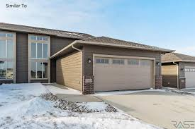 Overhead Door Sioux Falls Sd 1205 S President Ct Sioux Falls Sd Townhome Property Listing