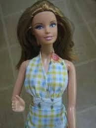 25 barbie doll accessories ideas barbie dolls