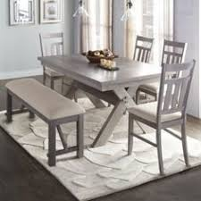sears dining room sets palliser abbott loveseat sears sears canada furniture
