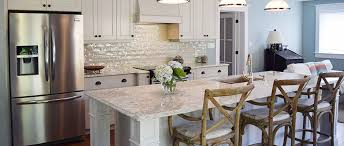 kitchen cabinets ontario ca bruce county custom cabinets custom cabinets finishes