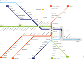 Stockholm Metro Map by Download Related Keywords Suggestions Stockholm Metro Map Long