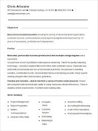 Sample Of Functional Resume Esl Academic Essay Ghostwriting Services For Ap Us History